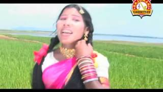 HD New 2014 Hot Nagpuri Songs    Jharkhand    Munu Ke May Chal    Majbool Khan, Sangita Kumari