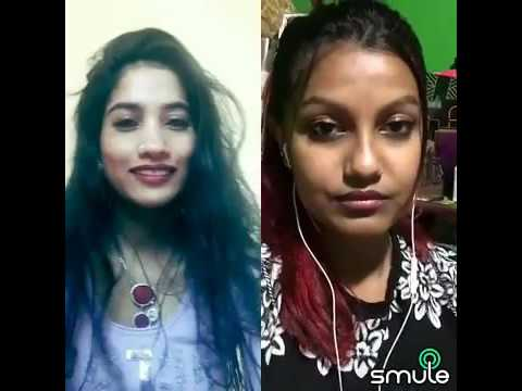 Saudi Arabia bangla song