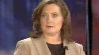 WASHINGTON WEEK | Feb. 15, 2008 Webcast Extra | PBS