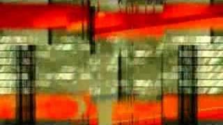 Play Atomic Moog (Cornelius Mix)