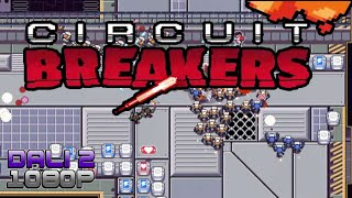 Circuit Breakers PC Gameplay 1080p