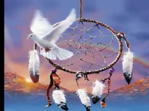 Yeha Noha - Whishes of happiness & prosperity - SACRED SPIRIT