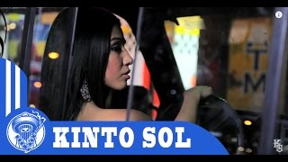 "Kinto Sol - ""Loko Loko"" Feat. Pony Boy (VIDEO OFICIAL NUEVO /NEW)"