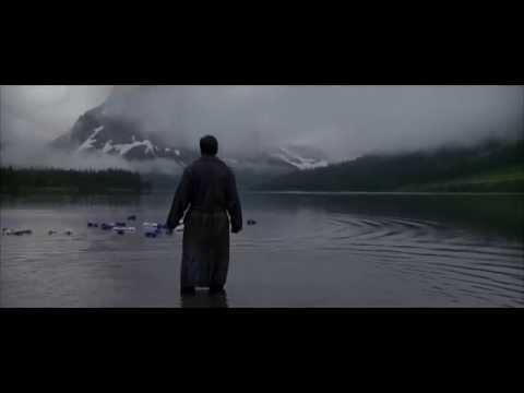 Куда Приводят Мечты - What Dreams May Come/ Трейлер