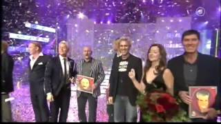 Jack White - Verstehen Sie Spaß? 2010 Lena Valaitis, Jürgen Marcus, Tony Marshall