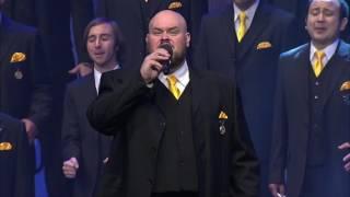 Westminster Chorus - Astonishing (from Little Women)