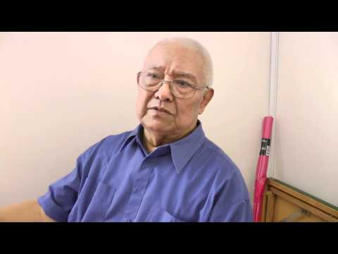 Burmese Radio BCBG, Political discussing with Dr Chit Swe  in Sydney, 2012.wmv