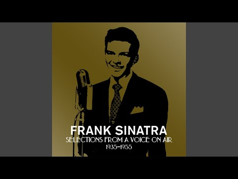 Frank Sinatra - Kiss Me Again K-POP Lyrics Song