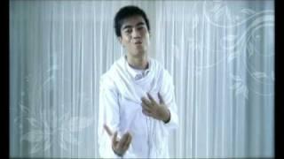VIDI ALDIANO feat SAM BIMBO Rindu Rasul