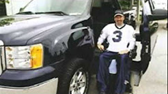 disabled car insurance