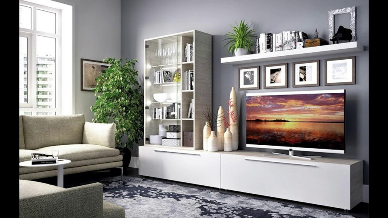 catalogo de muebles para tv muebles de sala catalogo 2