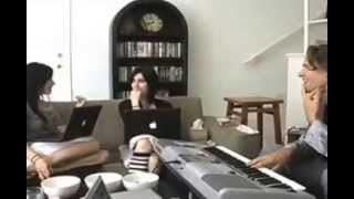 The Veronicas- Making of In Another Life