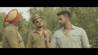 Blackdog Parmish Verma Ft  Himanshi Khurana Full Video Song Grv Latest Punjabi Songs 2016