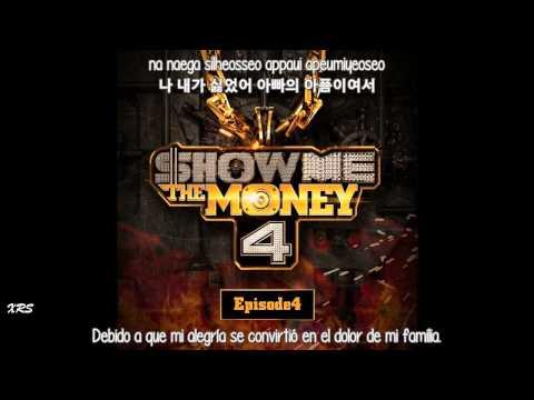 Innovator  - More Than A TV Star (Feat. Lee Hi) [Sub Español + Rom + Han]