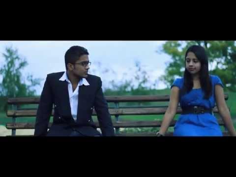 ▶ Tum Hi Ho Aashiqui 2 Video Song