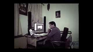 Nsut Đinh Linh - HÀ GIANG QUÊ TÔI - Sáo trúc
