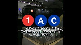 Popular Videos - 168 Street Station & Independent Subway System