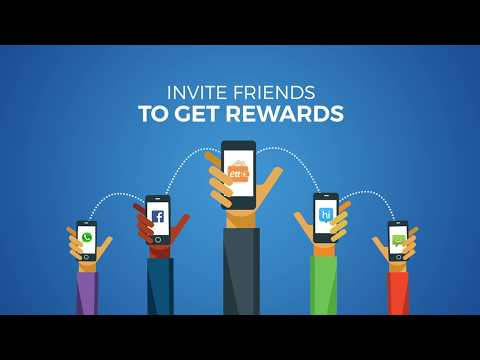 Earn Talktime - Get Recharges, Vouchers, & more! - Apps on