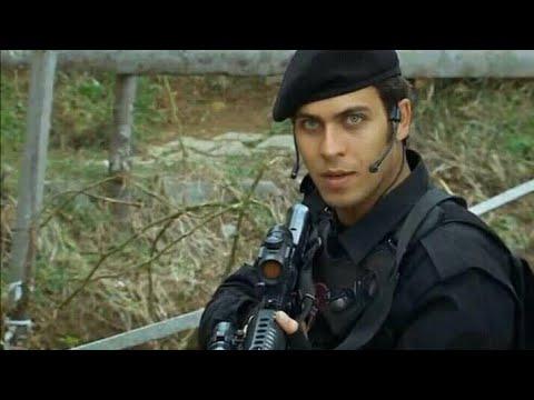 Download Team 1 episode 155 Full In Urdu/Hindi/ Only On Zaiqa TV
