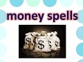 How To Attract Money ,Wealth, Cash Immediately