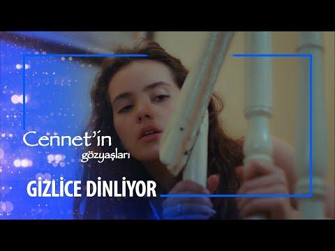 Sancak - Gözyaşı (Lyric Video)