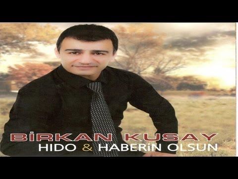 Birkan Kusay - Vana Gidelim Van'a - En Güzel Türküler