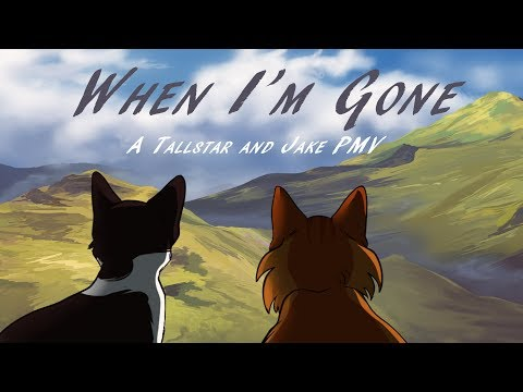 When I'm Gone - A Tallstar and Jake PMV