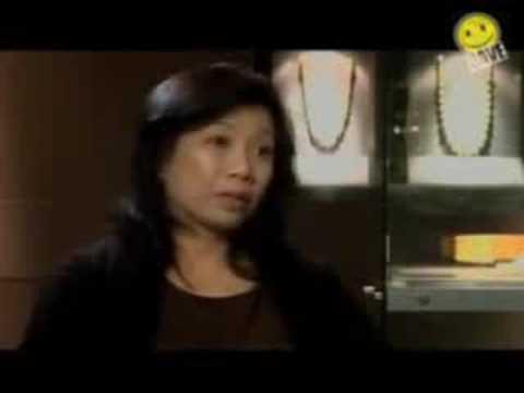 Forgotten Philippines: Gold of Ancestors 1 part 1