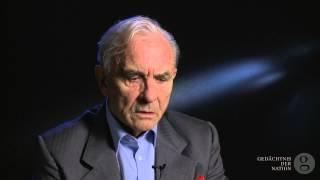 Klaus May: Rundfunk in der Krise