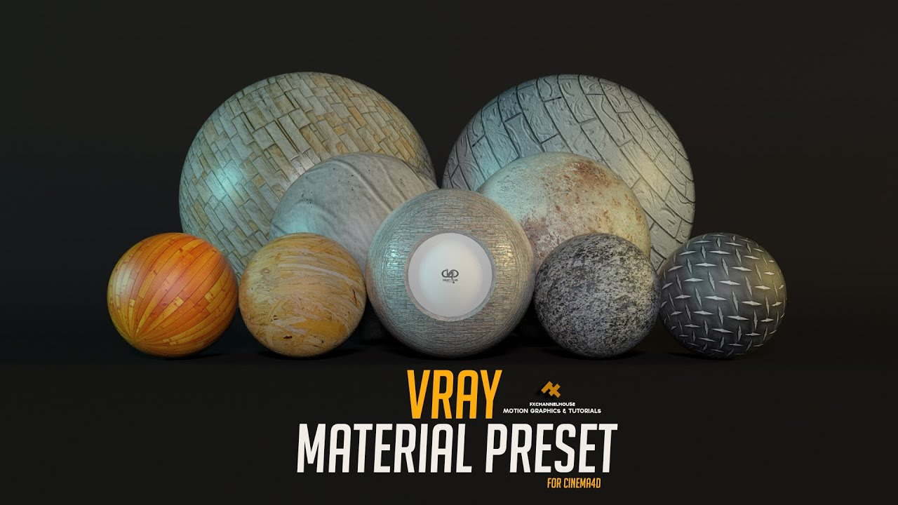 Vray for c4d free download