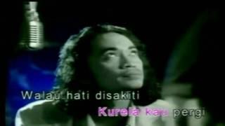 Pergilah Sayang - Korie Dan Ella (HD/Karaoke/HiFiDualAudio)