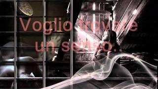 Download vasco rossi un senso con testo MP3 song and Music Video