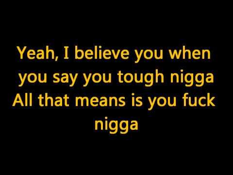 50 Cent  Shooting Guns Lyrics