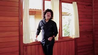 Video Caca Handika - Bawang Merah (Official Video) download MP3, 3GP, MP4, WEBM, AVI, FLV Juli 2018