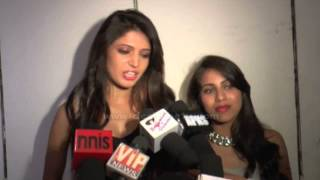 hot charlie chauhan vibha anand talks about her tv show kaisi yeh yaariyan