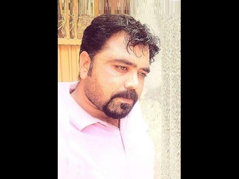 Yaar Anmulle  ( Zain Exports ) Naeem Asim.wmv
