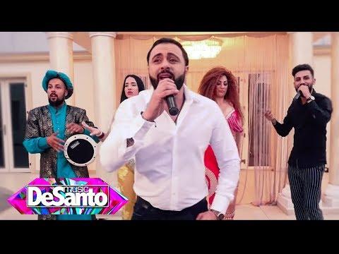 ALI SULTANUL - SISTEM TARABANE (Official Video) 2018 ♪
