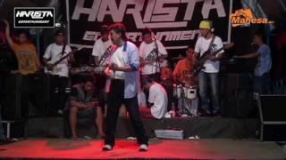 Harista Entertainment - Putus Cinta