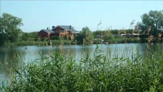 Автономная канализация - это комбинированное очистное сооружение для загородного дома(, 2013-06-28T20:28:26.000Z)