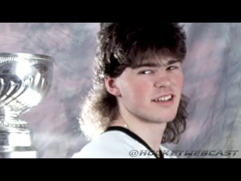 "Jaromir Jagr ""Ageless"" – ESPN Spotlight 2016 (HD)"