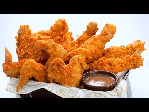 10 Easy Chicken Recipes 😀 How to Make Delicious Family Dinner 😱 Best Recipes Video