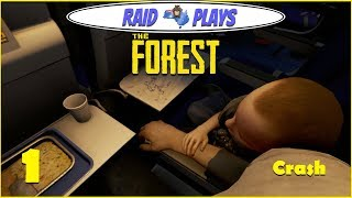The Forest - Ep.1 -
