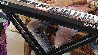 Muru Muru Hase || adivasi music || Piru Bhai Solanki || Nansing Mandloi || Jays bhide Live🔴