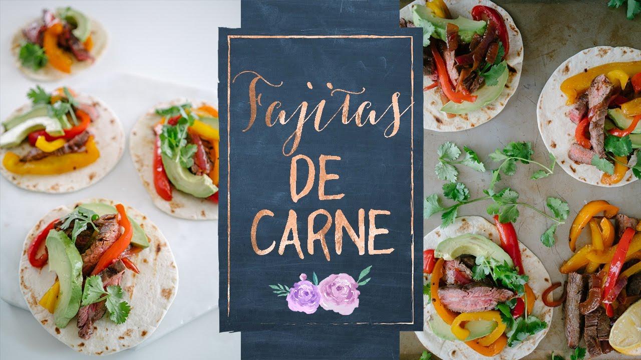 ebb8a291682 Aprenda a organizar um jantar mexicano em casa : Cidade Canção – Blog