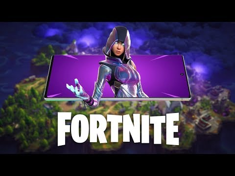 How To Get The Glow Skin On FORTNITE S9 AND MORE!