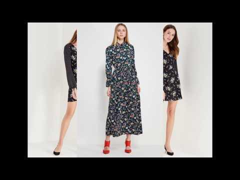 Ампир Платье Свадебноеиз YouTube · Длительность: 1 мин34 с