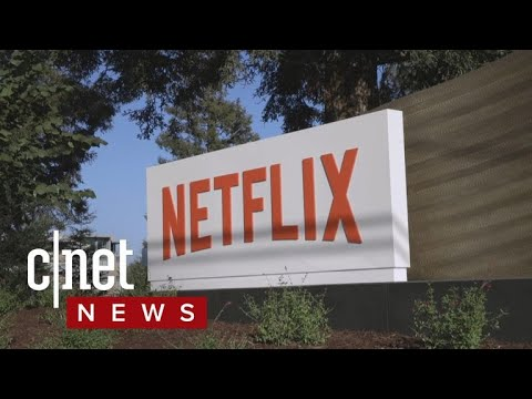 Netflix plans to cost more soon CNET