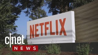 Netflix plans to cost more soon (CNET News)