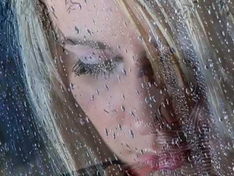 ...Ploua in suflete...