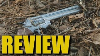 The Walking Dead Season 9 Episode 5 Review Discussion & News - Is He Really Gone From The Show?